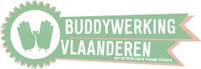 Buddy_VL_GROEN_LR